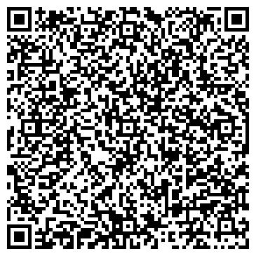 QR-код с контактной информацией организации Адвокат Исаев Никита Константинович