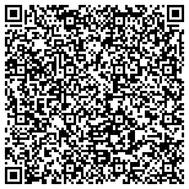 QR-код с контактной информацией организации Пантелеенко А С,ЧП (Нотариус)