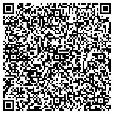 QR-код с контактной информацией организации Варзагер Л Ф, ЧП (Нотариус)
