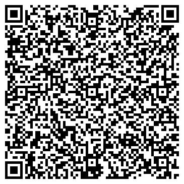 QR-код с контактной информацией организации Завалиев А А, ЧП (Нотариус)