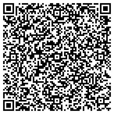 QR-код с контактной информацией организации Satisfaction Properties, ООО