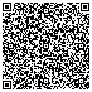 QR-код с контактной информацией организации Виктор Т А, ЧП (Нотариус)