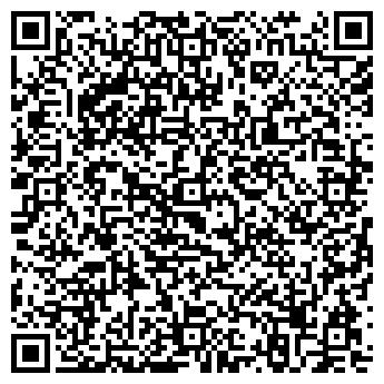 QR-код с контактной информацией организации БИТА МЬЮЗИК ШОП, ОАО