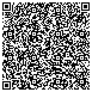 QR-код с контактной информацией организации Частный нотариус Черкасова Н.Б., ЧП