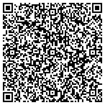 QR-код с контактной информацией организации Стоева Г.Ф., ЧП