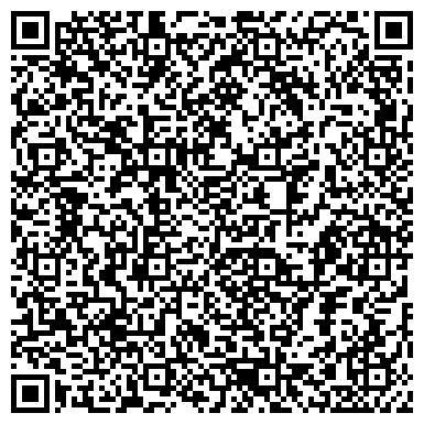 QR-код с контактной информацией организации Пинчук Н Г, ЧП (Нотариус)