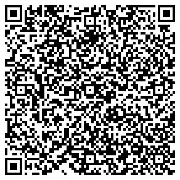 QR-код с контактной информацией организации Нотариус Цукурова С.С., ЧП