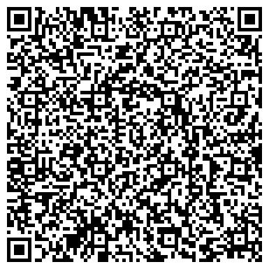 QR-код с контактной информацией организации Карнабеда Т А, ЧП (Нотариус)