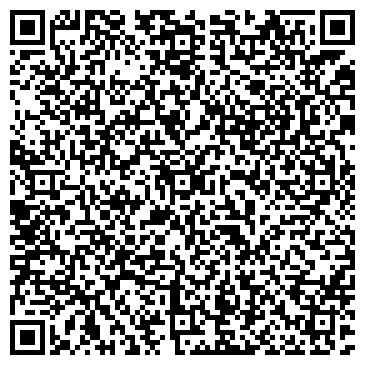 QR-код с контактной информацией организации Игнатов Д Е, ЧП (Нотариус)