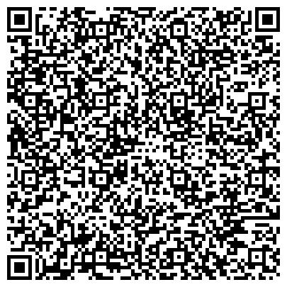 QR-код с контактной информацией организации Ваш адвокат, ЧП (адвокатская компания)