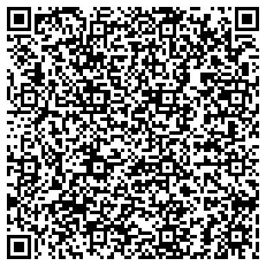 QR-код с контактной информацией организации Куранкова Д М, ЧП (Нотариус)
