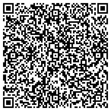 QR-код с контактной информацией организации Новик В П., ЧП (Нотариус)