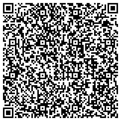 QR-код с контактной информацией организации Государственная нотариальная контора Донецкая 5-а