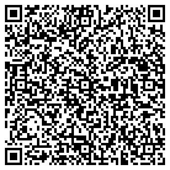 QR-код с контактной информацией организации Кондратенко, СПД