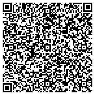 QR-код с контактной информацией организации Голик Л В, ЧП (Нотариус)