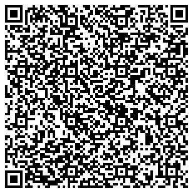 QR-код с контактной информацией организации Данилова В Б, ЧП (Нотариус)