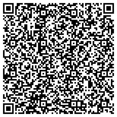 QR-код с контактной информацией организации Борисова Т А, ЧП (Нотариус)