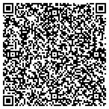 QR-код с контактной информацией организации Шаповал Елена Викторовна, Адвокат
