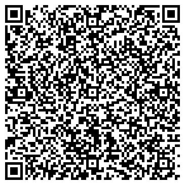 QR-код с контактной информацией организации Белова О С, ЧП (Нотариус)