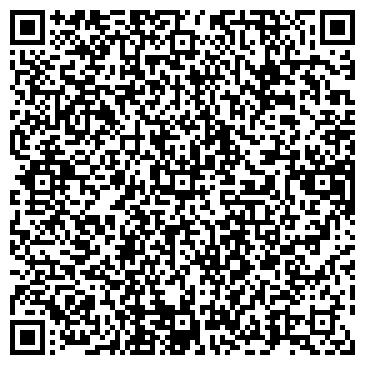 QR-код с контактной информацией организации Озерный Г.Н., ЧП