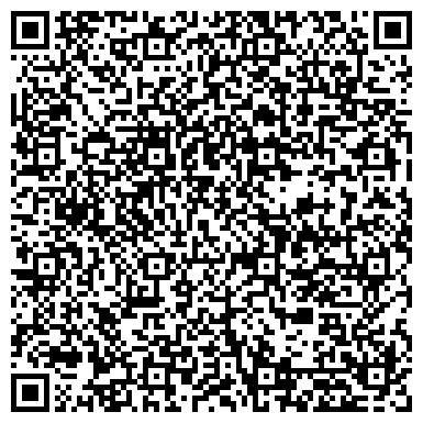 QR-код с контактной информацией организации Адвокат Рогоза Д.В., ЧП