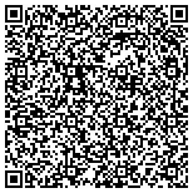 QR-код с контактной информацией организации Пушкарева Гезердава Н А, ЧП (Нотариус)