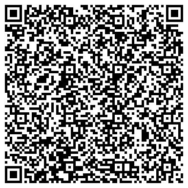 QR-код с контактной информацией организации Костенко И М, ЧП (Нотариус)