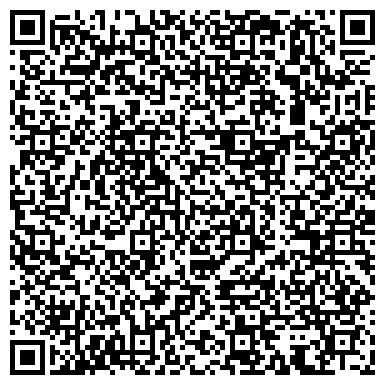 QR-код с контактной информацией организации Скрипка А А, ЧП (Нотариус)