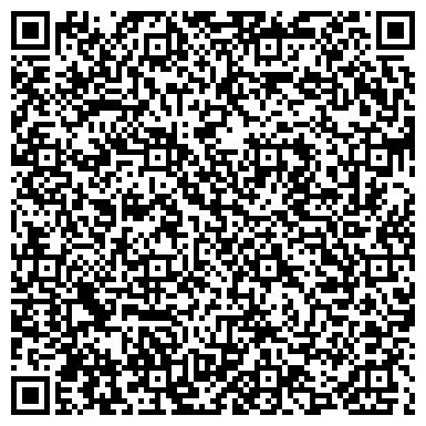 QR-код с контактной информацией организации Адвокат Пушкин Александр Валериевич, ЧП