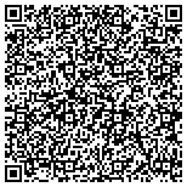 QR-код с контактной информацией организации Агентство Недвижимости Дом Плюс, ООО
