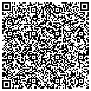 QR-код с контактной информацией организации Литвиненко О Н, ЧП (Нотариус)