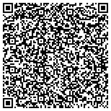 QR-код с контактной информацией организации Могиленко Л Н, ЧП (Нотариус)