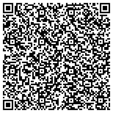 QR-код с контактной информацией организации Агентство Недвижимости Жильё, ООО