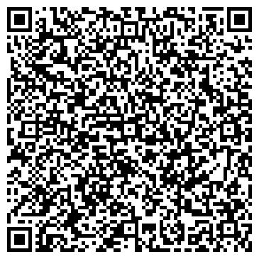QR-код с контактной информацией организации Адвокат Лукьянчук Алина Валерьевна, СПД