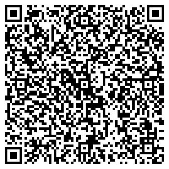 QR-код с контактной информацией организации ВАТТОН, ИНЖЕНЕРНЫЙ ЦЕНТР