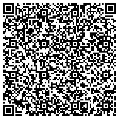 QR-код с контактной информацией организации Коваленко В В, ЧП (Нотариус)