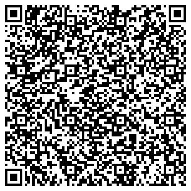 QR-код с контактной информацией организации Юридическая компания ЮКОН,ООО
