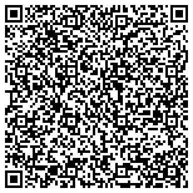 QR-код с контактной информацией организации Юридическая компания адвоката Д.Тодорова, ЧП