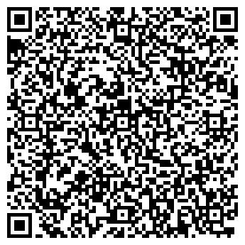 QR-код с контактной информацией организации Регионзем, Компания