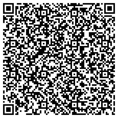 QR-код с контактной информацией организации Лымаренко Н В, ЧП (Нотариус)
