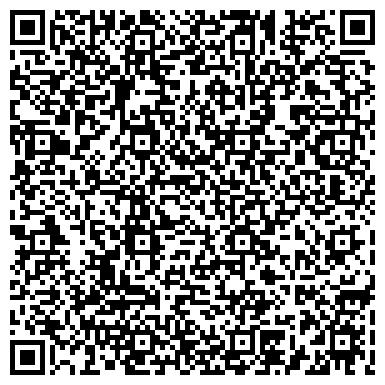 QR-код с контактной информацией организации Куранкова О М, ЧП (Нотариус)