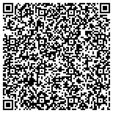 QR-код с контактной информацией организации Бондарева Т Э, ЧП (Нотариус)