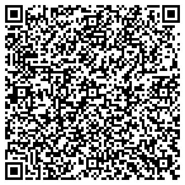 QR-код с контактной информацией организации Лугремстрой, ООО