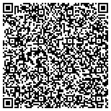 QR-код с контактной информацией организации Юридическое агентство Альтернатива, ООО