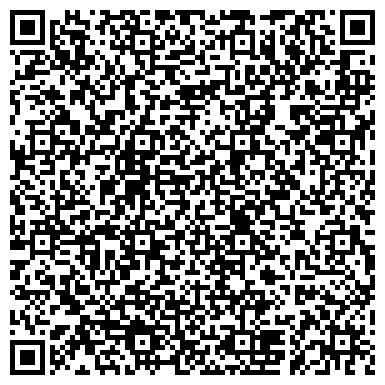 QR-код с контактной информацией организации Фефелова Ю К, СПД (Нотариус)