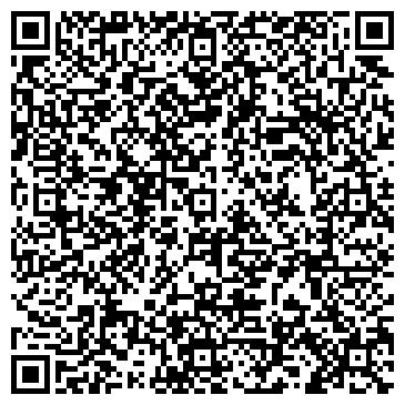 QR-код с контактной информацией организации Кезля В И, ЧП (Нотариус)