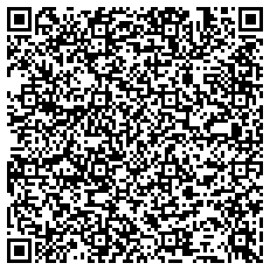 QR-код с контактной информацией организации Матвиенко С Н, ЧП (Нотариус)
