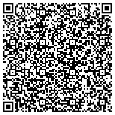 QR-код с контактной информацией организации Игнатова Л Л, ЧП (Нотариус)