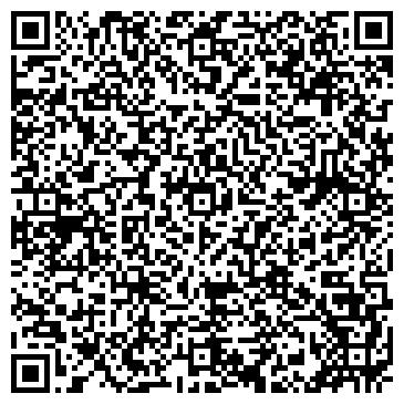 QR-код с контактной информацией организации Дорошенко Н В, ЧП (Нотариус)