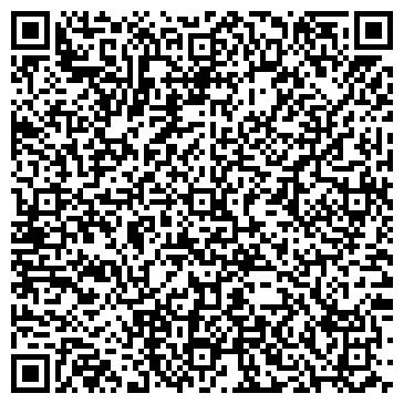 QR-код с контактной информацией организации Ковтун К В, ЧП (Нотариус)